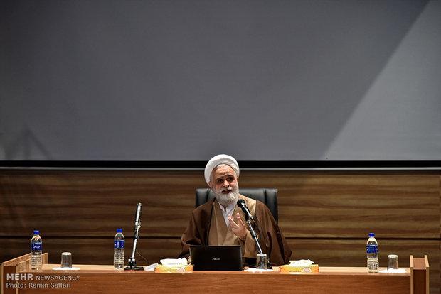 شانزدهمین هم اندیشی دانشگاه ها با حضور وزیر علوم در مشهد