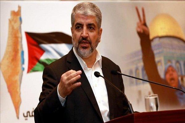 Kassam Tugayları tüm Filistinli esirleri serbest bırakacak