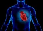برخی سرطان ها خطر ابتلا به فیبریلاسیون دهلیزی را افزایش می دهد