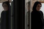 'Patio' goes to 2 intl. film festivals in Argentina, India