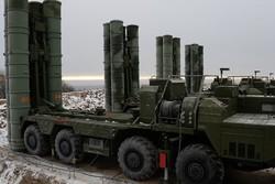 ABD'den Türkiye'ye tehdit gibi S-400 uyarısı