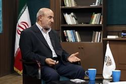 روحانی برای نامزد پوششی «جهانگیری» و «نوبخت» را توصیه کرد/ ۳ گزینه اصلاحطلبان