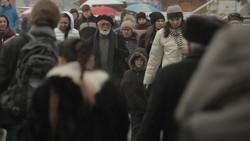 درخشش فیلم « فرزندان» محصول شبکه مازندران در تایوان