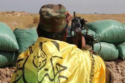 إن لن يخروجوا الامريكان بدبلوماسية من العراق ستتحرك المقاومة لطردهم