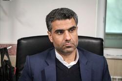 رئیس شورای شهر ۳ پرونده شکایت از شهرداری اهر دارد