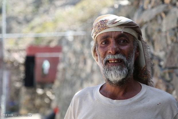 هزار روز جنگ در یمن