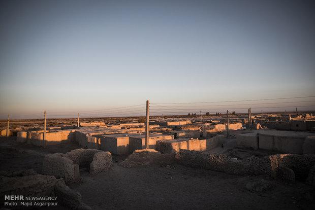 روستانشینی در مازندران ۱۶ درصد بیشتر از کشور است