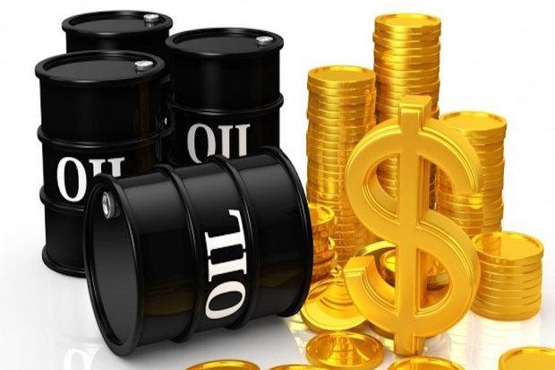 قبل از آغاز تعطیلات کریسمس قیمت نفت رکورد زد