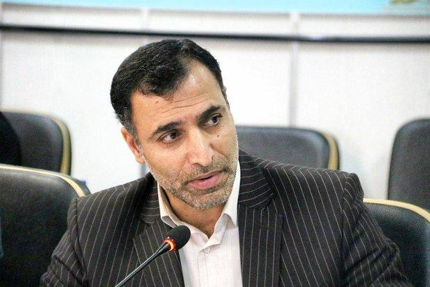 هزینه پایان کار پروژههای مسکن مهر خرمآباد به شهرداری پرداخت نشد