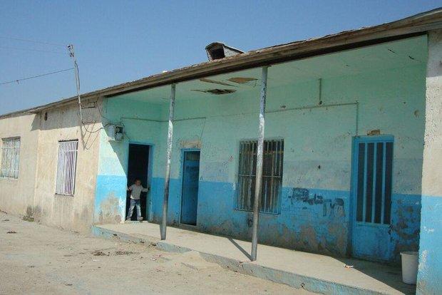 ۱۷۲ مدرسه در زنجان به تعمیرات اساسی نیاز دارد