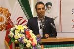 کتابخوانی مجازی «کتابستانه» در فارس آغاز میشود