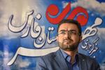 سومین جشنواره رسانه ای ابوذر در استان فارس برگزار می شود