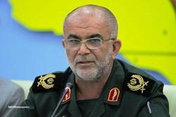 تفکر بسیجی بر توان بازدارندگی جمهوری اسلامی ایران افزوده است