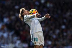کار سخت در بازی با پاریسن ژرمن/ مشکل اصلی رئال مادرید چیست؟