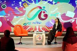 مژده لواسانی و محمد بحرانی به «فاز» پیوستند
