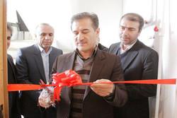 ۸ مرکز یادگیری محلی سوادآموزی در کردستان راه اندازی شد