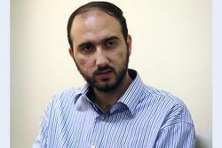 پیام علی فروغی برای درگذشت علی سلیمانی/ بازیگری که مایه نشاط بود