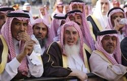 اعلامي مصري ينتقد شيوخ الوهابية لتجاهلهم قضية القدس