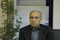 احمد دانیالی