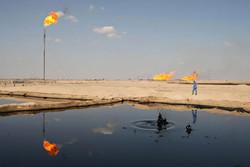 میدان نفتی بغداد