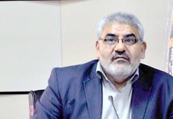 ۱۸۰۰ موکب خدمات رسانی به زائران اربعین حسینی ثبت شده است