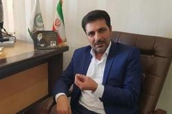 نوشاد نوشادی رئیس شورای هیئتهای مذهبی کشور شد
