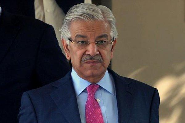 افغانستان کا  مسئلہ جنگ سے نہیں مذاکرات سے حل ہوگا