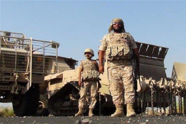 """الكونغرس يفتح ملف """"سجون التعذيب"""" الاماراتية في اليمن"""