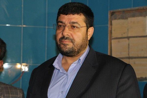 کارگروه مشترک بهداشت و درمان بین ایران و عراق ایجاد شد