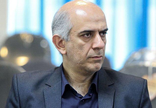 شهرداری اصفهان مکلف به ایجاد صندوق سرمایهگذاری خطرپذیر شد
