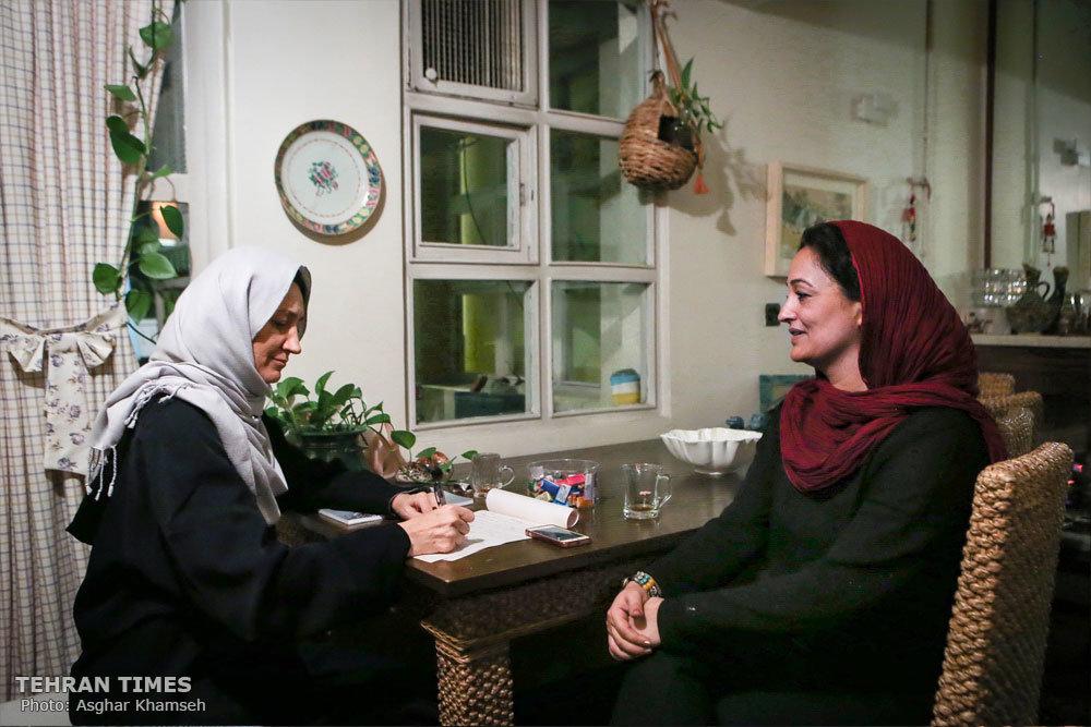 Картинки по запросу finding farideh