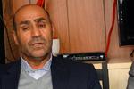 کشف ۳۷ کیلوگرم طلای خارجی قاچاق در استان کردستان