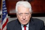 ABD Kongresi, nükleer anlaşmayı korumakta kararlı