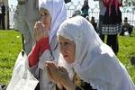 امیدواری مسلمانان روسیه برای حمایت دولت از سیستم وقف