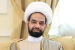 شناسایی جسد قاضی شیعه حکومتی عربستانی که سال گذشته ناپدید شده بود