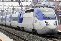 سرعت قطار سریع السیر تهران-اصفهان به ۳۰۰ کیلومتر میرسد