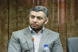 موحد ابطحی