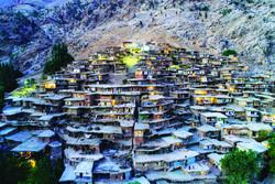 Sar-e Aqa Seyyed