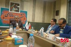 دریافت فرانشیز پزشکی از زلزلهزدگان استان کرمانشاه از اول دی ماه