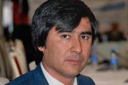 ایران با افغانستان در مبارزه با قاچاق مواد مخدر همکاری خوبی دارد