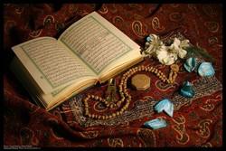 طرح آموزشی «بصائر» ویژه مدیران مؤسسات قرآنی تهران برگزار می شود