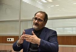 مشکل کونلون بانک چین با بازرگانان ایرانی چیست؟