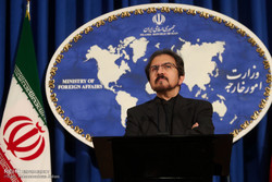US administration becoming more isolated day by day: Iran