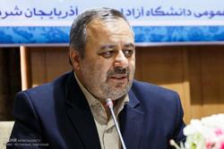 برگزاری همایش عدالت خواهی ازنهضت مشروطه تاگام دوم انقلاب در تبریز
