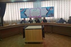 شناسایی ۴۸ هزار و ۹۱۶ بیسواد در استان همدان