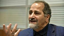 Vaezi appoints Verdinejad media advisor