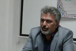 نامگذاری یکی از خیابانهای اردبیل به نام سردار «قاسم سلیمانی»