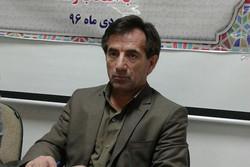 صمد نوتاش در سمت رئیس هیئت فوتبال اردبیل ابقا شد