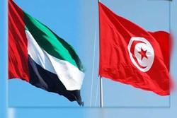 امارات برای پایان تنش با تونس عذرخواهی کند/ عملکرد ضعیف کشورهای عربی خلیجفارس در حل بحران