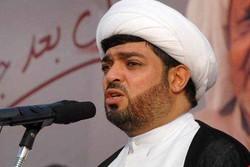 آزادی مطبوعات در بحرین وجود ندارد/ استفاده ابزاری از رسانهها به نفع رژیم دیکتاتور